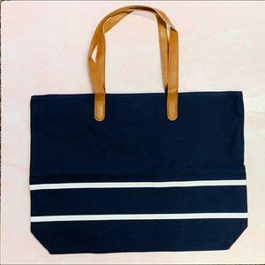 White House Black Market- Bag